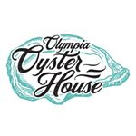 Lunch Rush - Olympia Oyster House